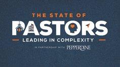 The state of pastors website banner 1920x1080 c default