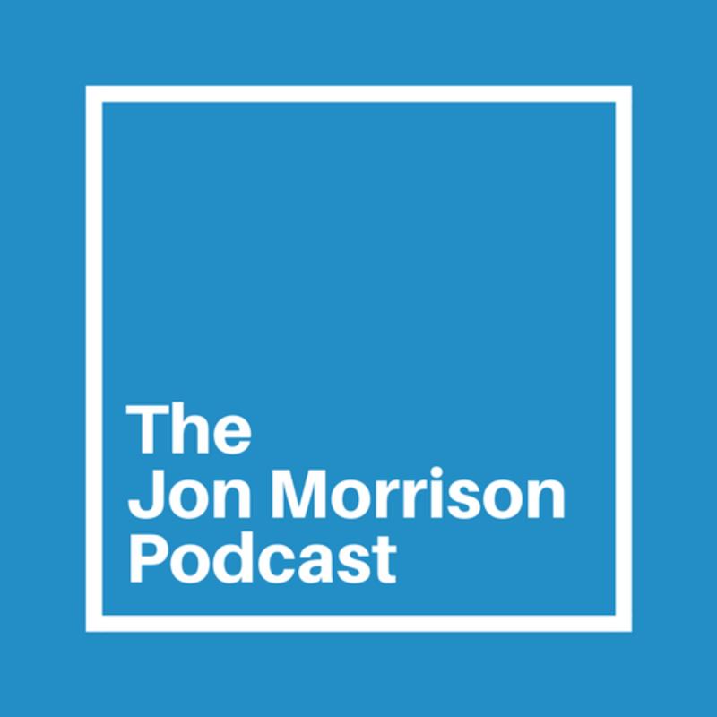 Jonmorrisonpodcast
