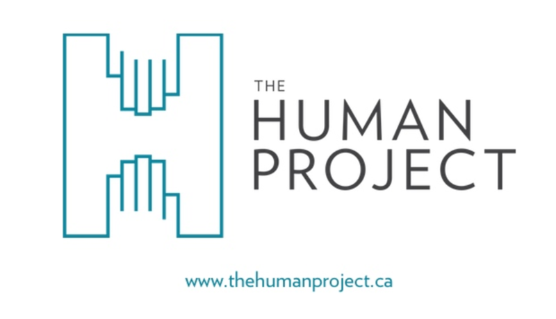 Human%20project