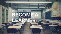 Be%20a%20learner