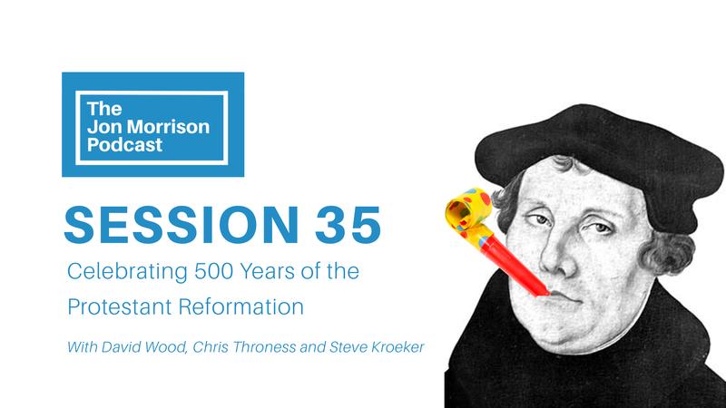 Reformation%20profile